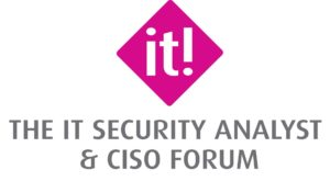 it-security-analyst-forum