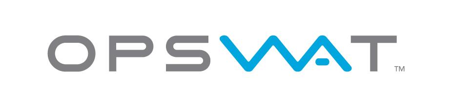 opswat_logo-rgb [Converted]