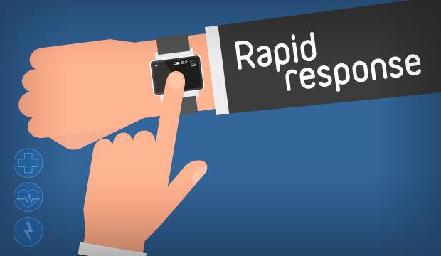 rapid-response.jpg
