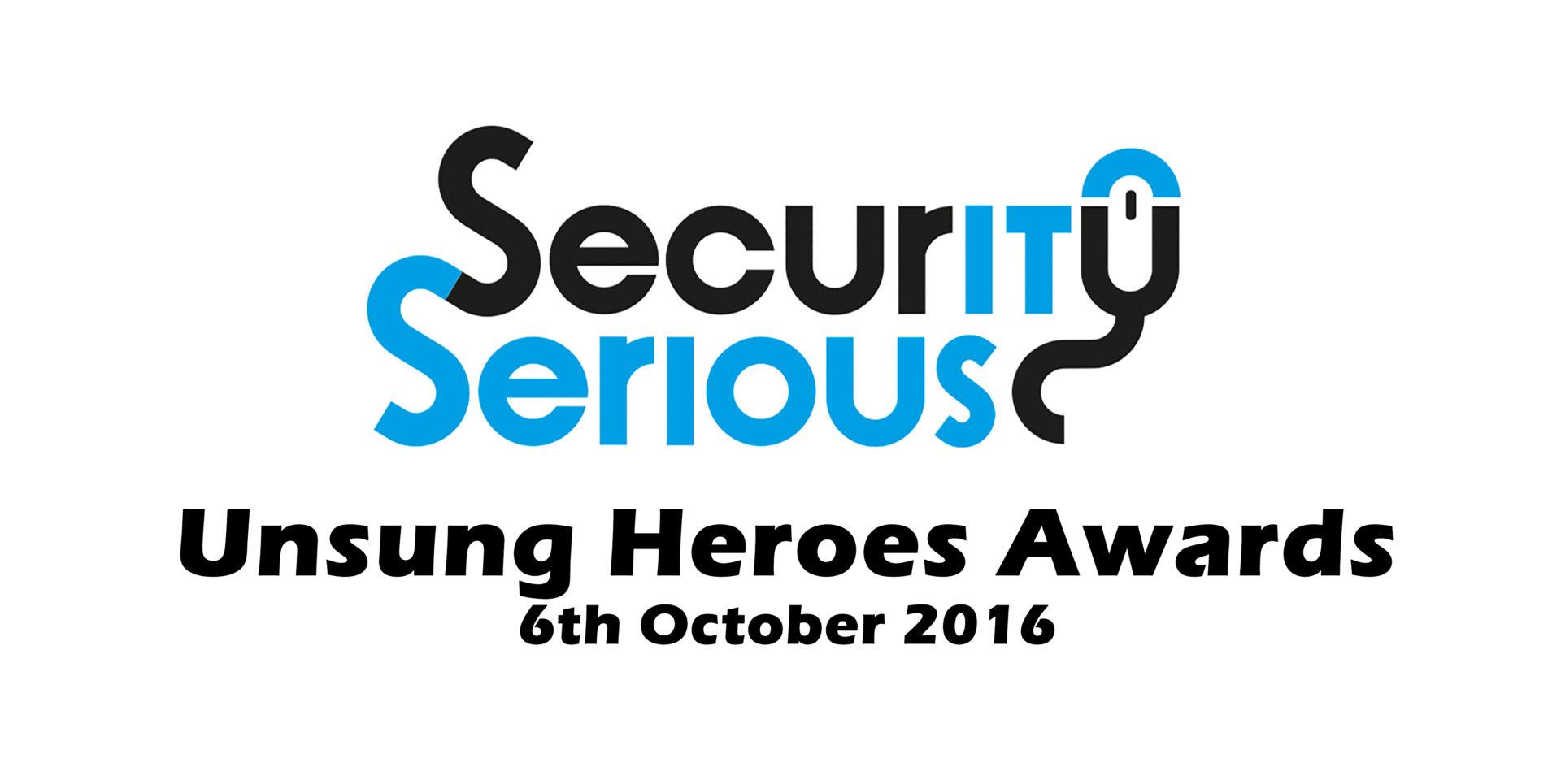 Unsung Heroes Logo Final