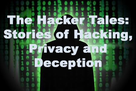 Hacker Tales