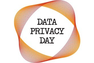 DATA PRIVACY DAY LOGO