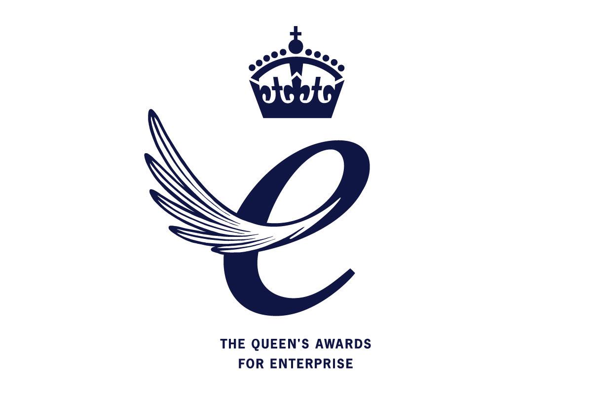 eskenzi-queens-award-2018