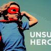 UK-security-serious-unsung-heroes-graphic