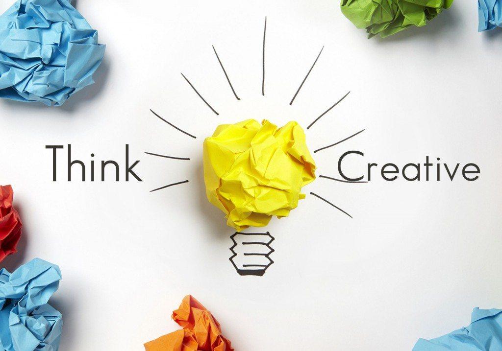 Eskenzi Digital – Your Creative Growth Agency is Now Alive
