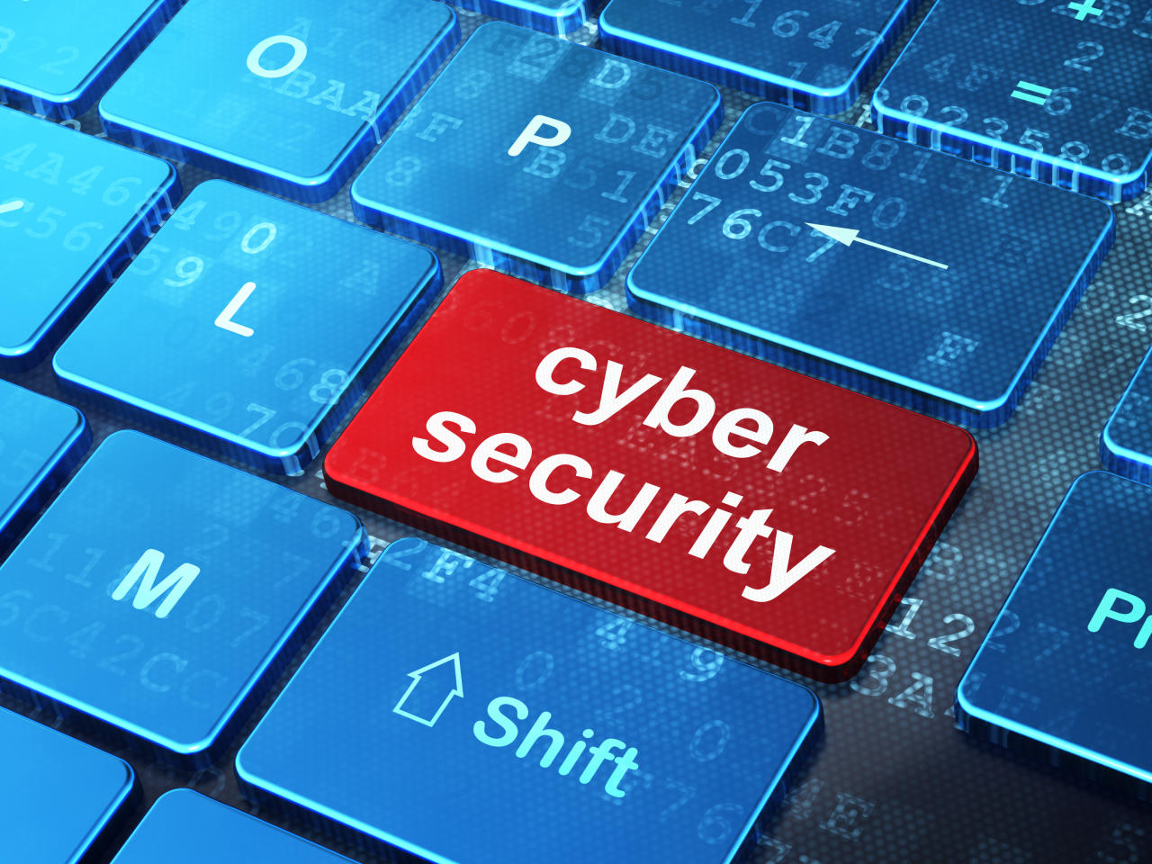 cybersecurity-professionals-top-complaints