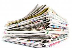 Negative-press-coverage_Page_1_Image_0001_253_171_84_int_s_c1