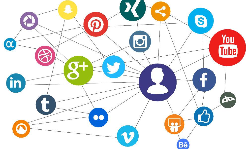 Alternative-Social-Media-Platform-Blog-Resized