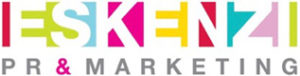 PR-&-Marketing-Eskenzi-logo