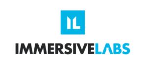Immersive-Labs-logo