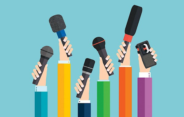 press-with-microphones-graphic