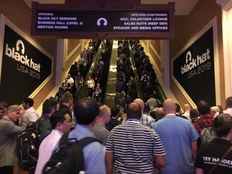 black-hat-escalator