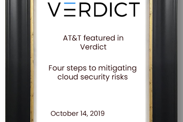AT&T-featured-in-Verdict