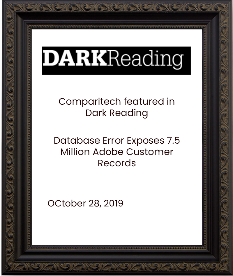 Comparitech-featured-in-Dark-Reading