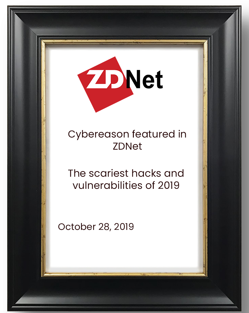 Cybereason-featured-in-ZDNet