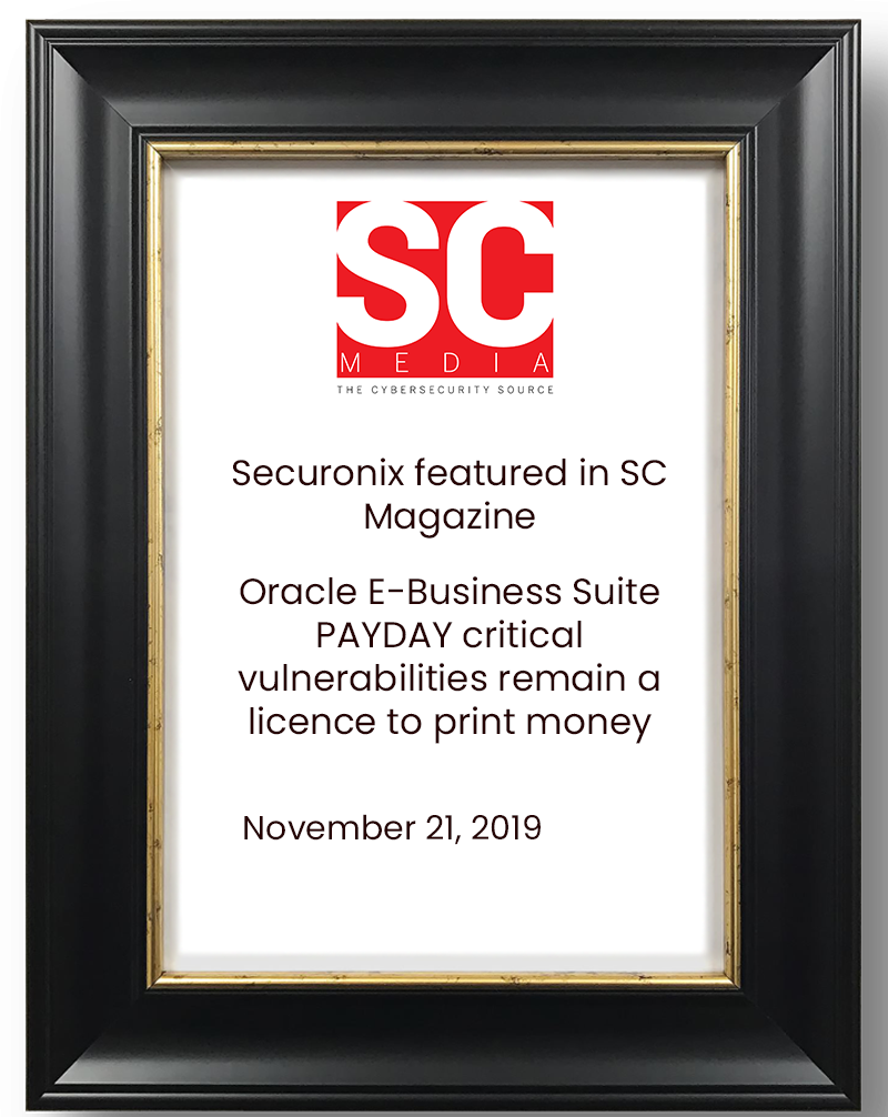 Securonix-featured-in-SC-Magazine