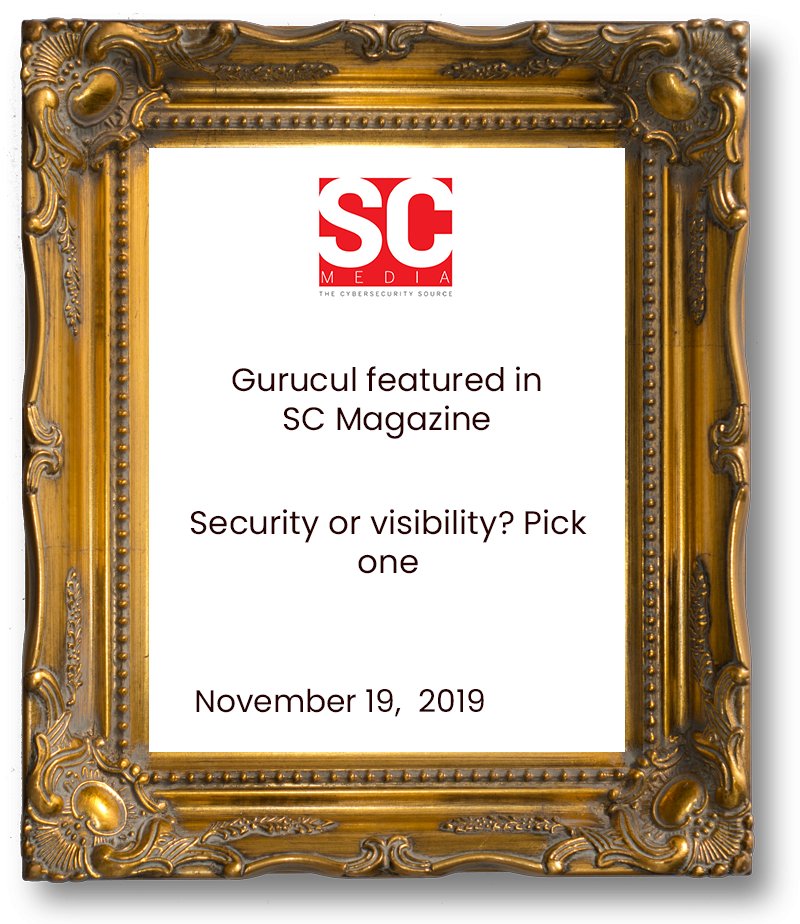 Gurucul-featured-in-SC-magazine