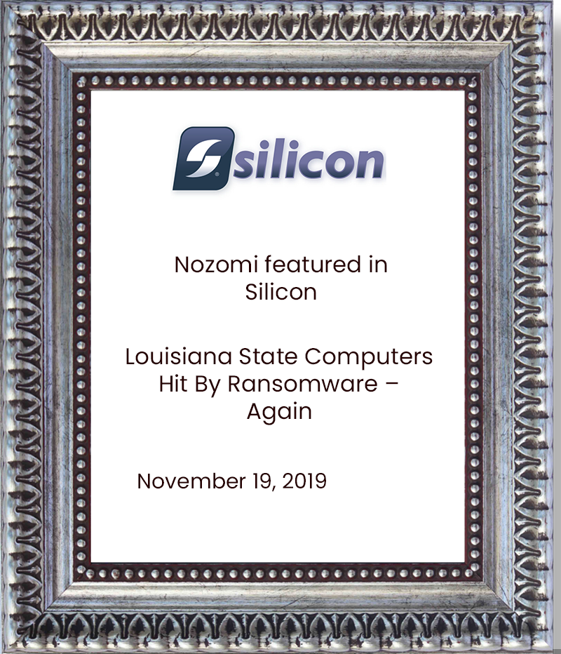 Nozomi-featured-in-Silicon