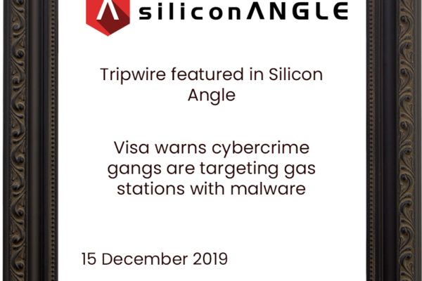Tripwire-featured-in-Silicon-Angle
