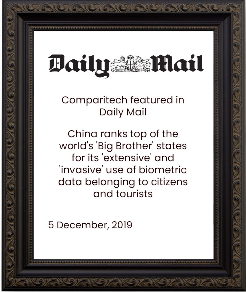 Comparitech-featured-in-Daily-Mail