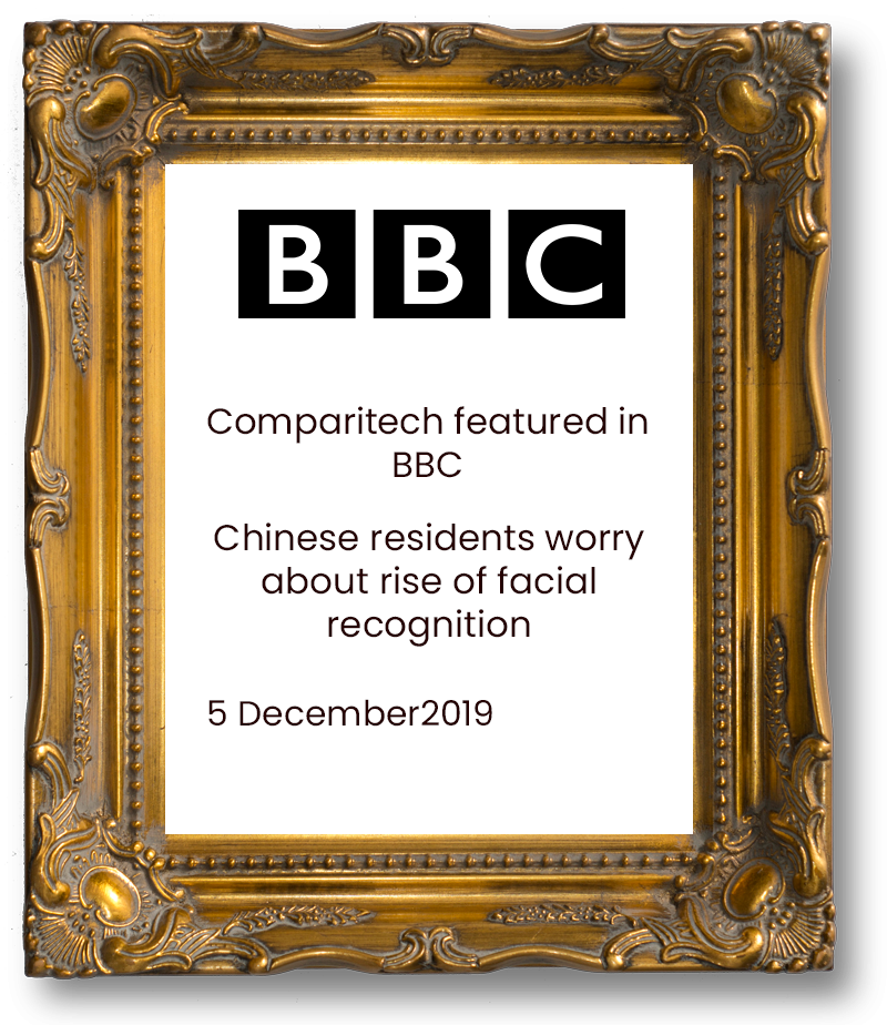Comparitech-featured-in-BBC