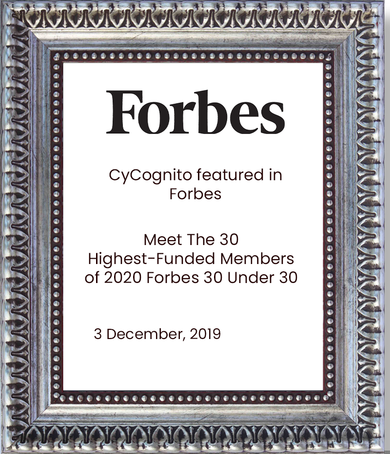 CyCognito-featured-in-Forbes