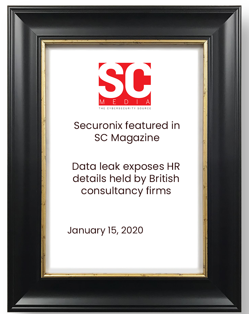 Securonix-feature-in-SC-Magazine