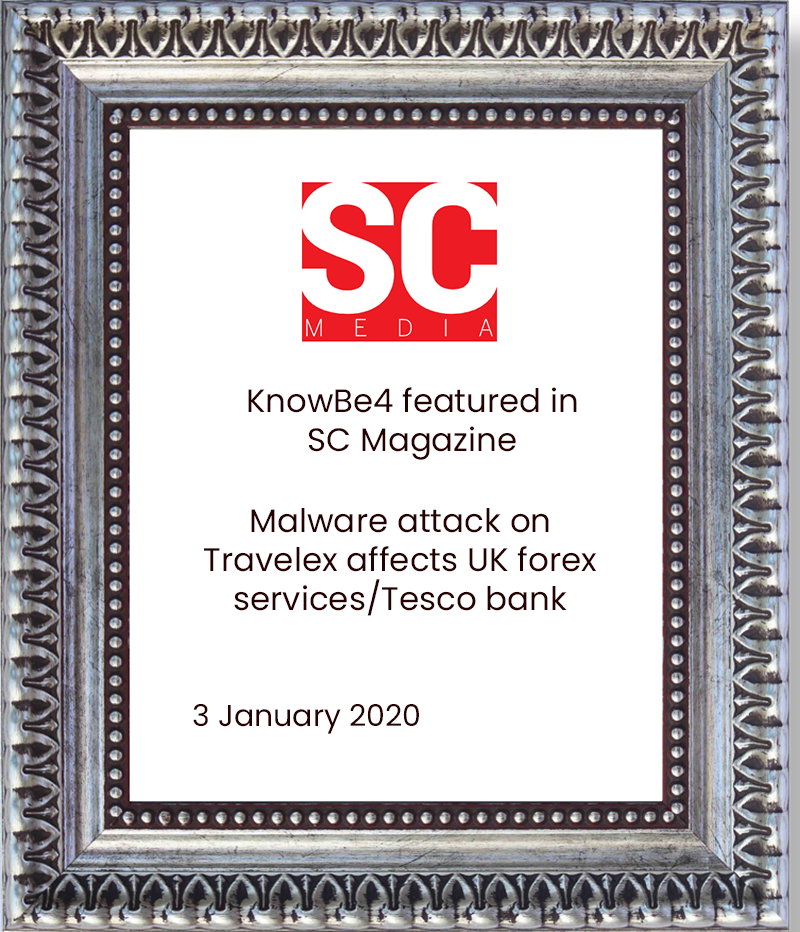 KnowBe4-featured-in-SC-Magazine