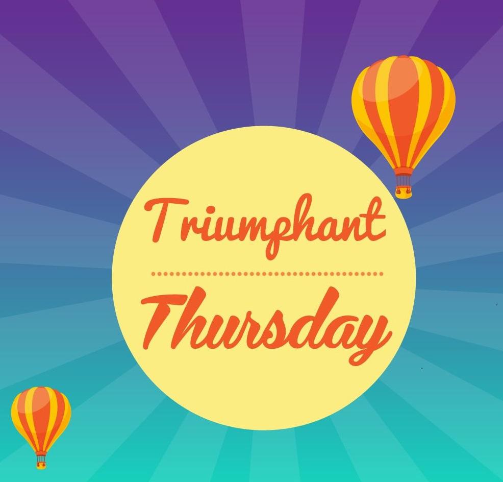 Triumphant-Thursday-graphic
