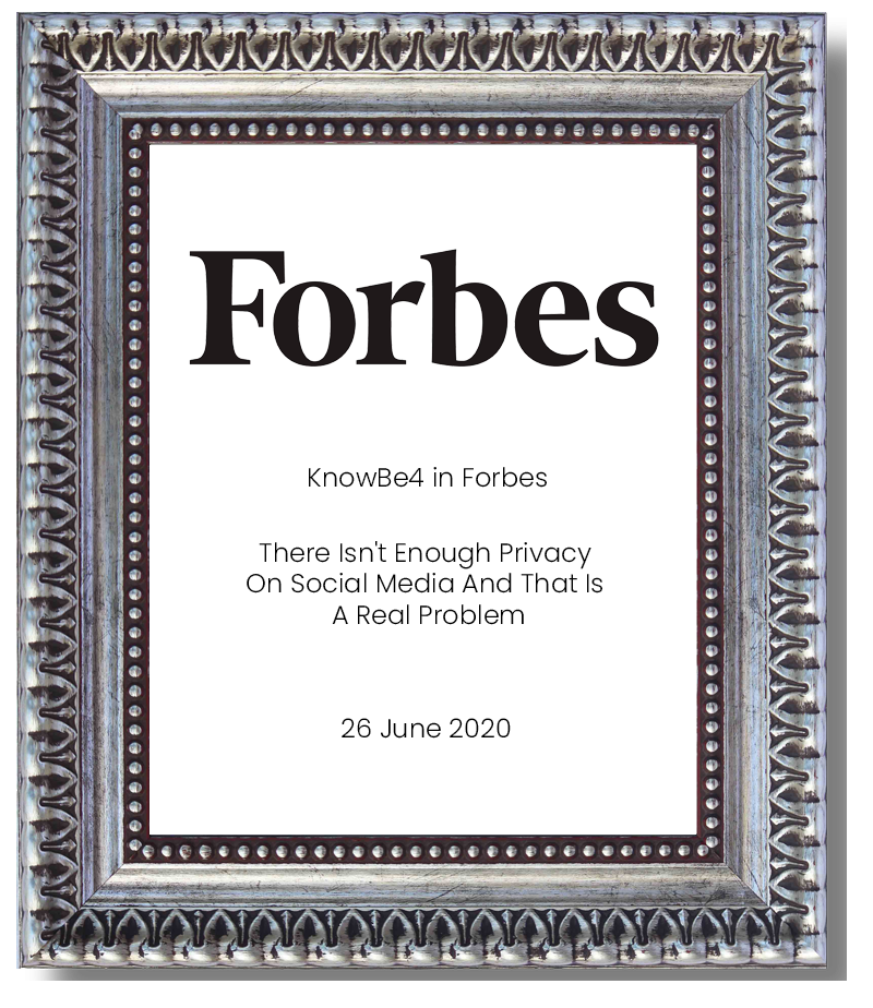KB4 Forbes