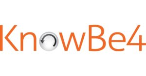 KB4 Logo