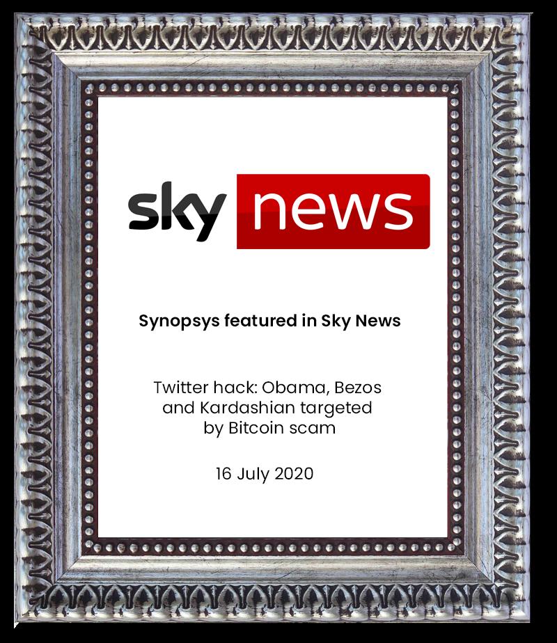 Sky Synopsys