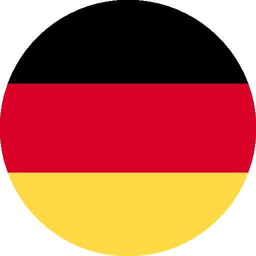 Eskenzi Deutschland