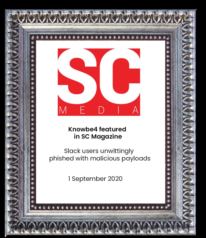KB4 SCmag