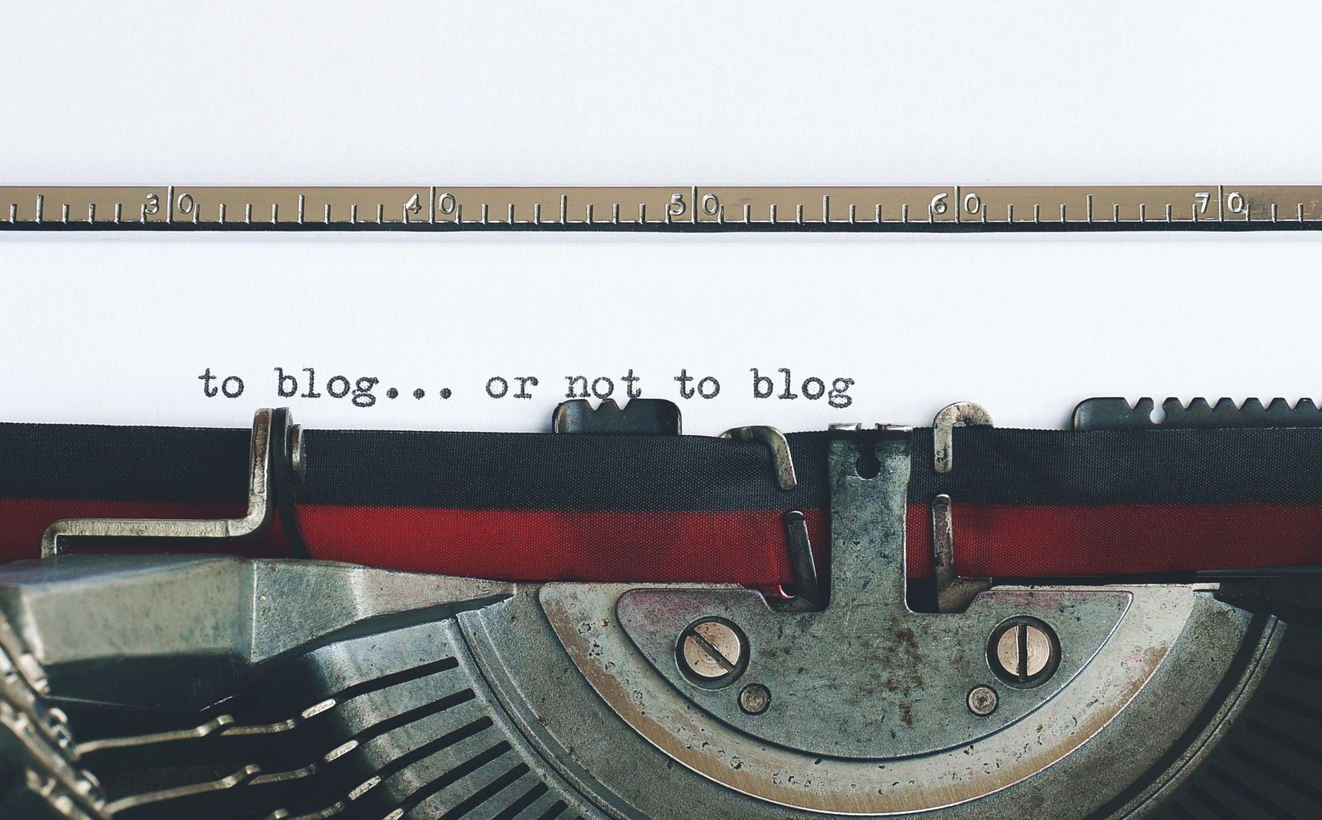 How Blogs can impact SEO for your website with Eskenzi PR and Marketing by Joel Ridley, MA New Media and Digital Culture, SEO And Social Media expert