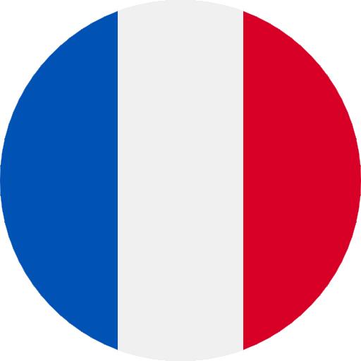Eskenzi France