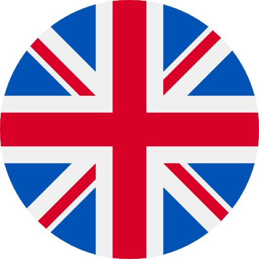 Eskenzi UK